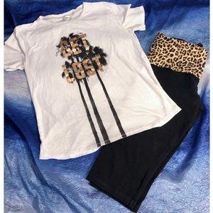 Victoria's Secret PINK Set outfit